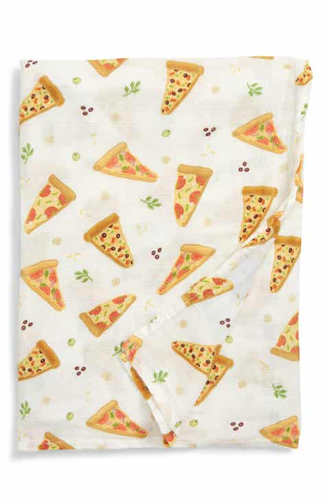4a1dd05368697 Baby Blankets: Quilts, Receiving & Swaddling | Nordstrom