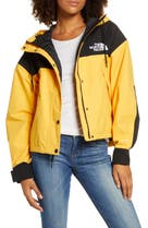 c6751509b The North Face Neo Knit Jacket | Nordstrom