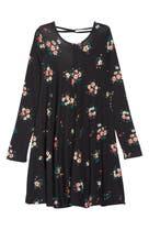 754a6bedced7 Tucker + Tate Asymmetrical Ruffle Dress (Toddler Girls